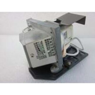 Acer Lamp for H5360