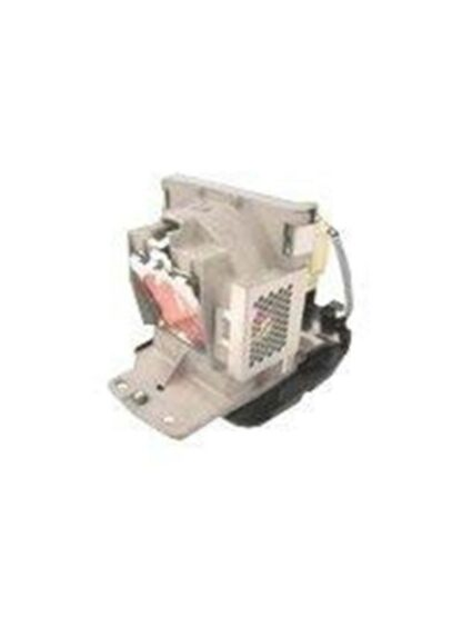 BenQ Replacement Lamp for MP771