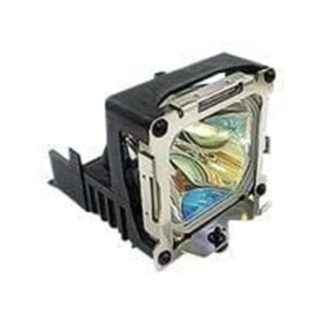 BenQ Spare Lamp for W6000