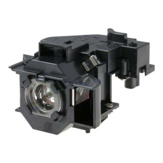 Epson ELPLP44 SPARE LAMP