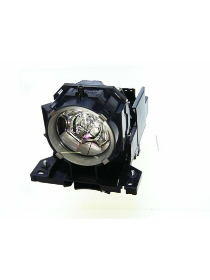 HGST Replacement Lamp f CPWX625W Pr