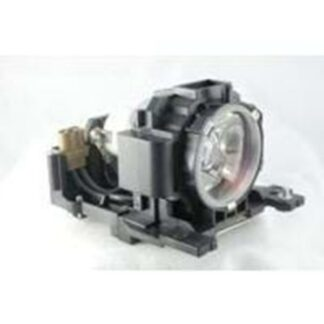 Hitachi LAMP FOR EDA101111CPA200