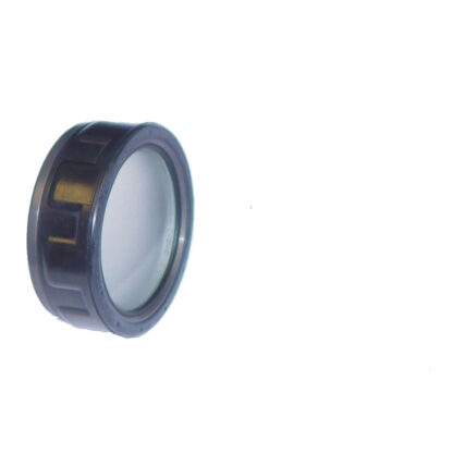 Lamping Diffuse Glass 55mm For Kl1256