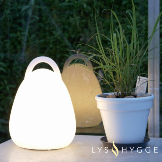 Louisa LED lampe