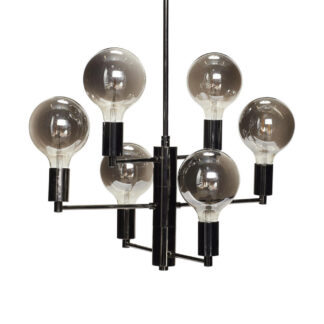 Mihrace Lampe