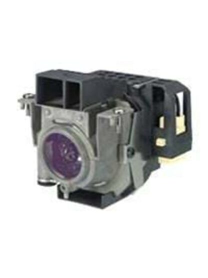 NEC Spare Lamp NP08LP f NP41