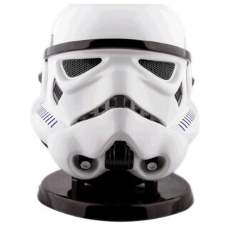 Star Wars Stormtrooper 1.1 bluetooth-højtalere