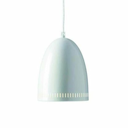 Superliving Lampe Dynamo, Bright White
