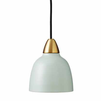 Superliving Lampe, Mini Urban, Misty Green