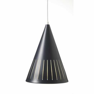Superliving, Victory Lampe, Sort