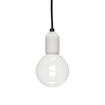 Timie Lampe