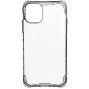 Uag Iphone 11, Plyo Cover, Ice - Mobilcover