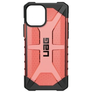iPhone 11 Pro, Plasma Cover, Magma - Mobilcover